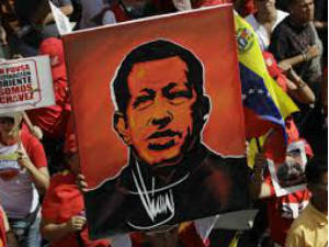 Hugo Chavez May Have Been Poisoned Bolivian Prez