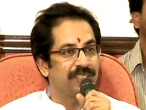 Ajmer Shrine Diwan Should Get Bharat Ratna Uddhav