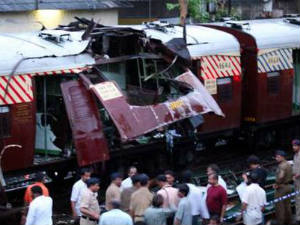March 1993 Mumbai Serial Blast 20th Anniversary
