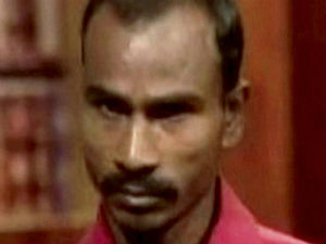 Ram Singh Died Due To Hanging Says Report