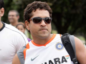 India Lucky To Have Sachin Tendulkar Henriques
