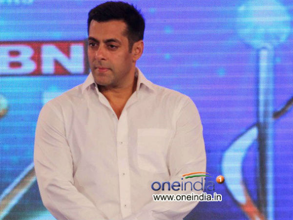 Salman Khan Mental Movie Rights To Be Sold In 130 Crore