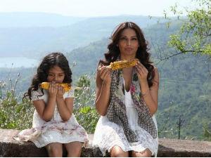 Bipasha Basu Slapped By Doyle Dhawan On Aatma Set