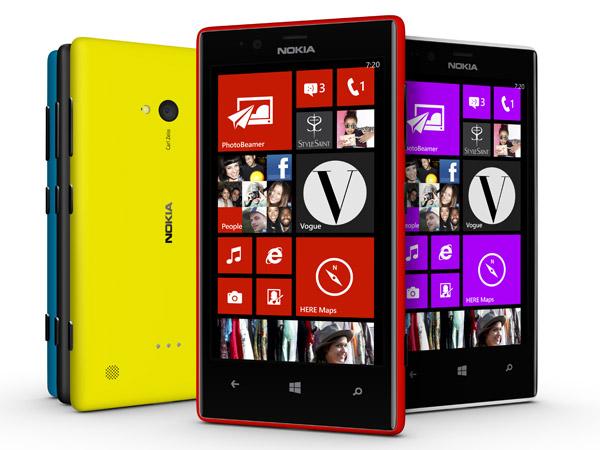Top 5 Upcoming Nokia Handsets India
