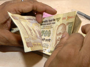 Country Shighest Salary Earners Are In Gujarat