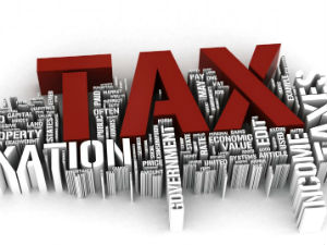 Tips For Savings Tax With Investment