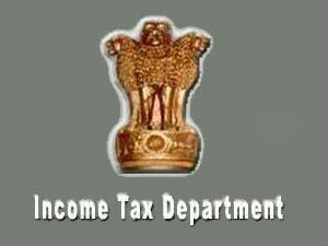 Income Tax Department Will Recrute 16000 Man Power