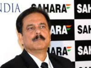 Sebi Apply To Arrest Sahara Supremo Subroto Roy