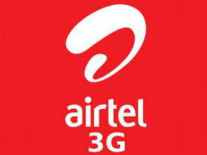 Telecom Department Order Airtel To Close 3g Service
