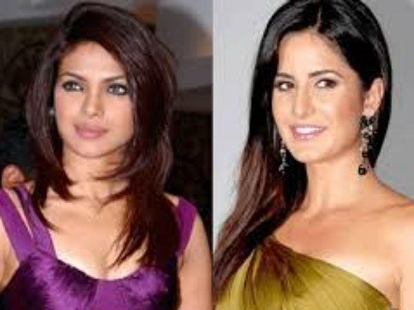Katrina Priyanka Chopra Perform Ipl 6 Opening Ceremony