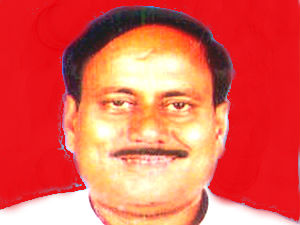 Sp Leader Arrested For Molesting Girl