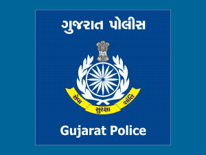 Guj Police Provided Unnecessary Protection To Vip S Sc