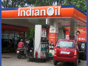 Pvt Oil Cos May Not Sell Fuel To Gov Oil Cos