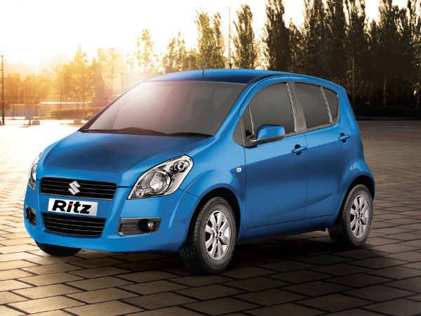 Maruti Suzuki Will Not Increase Car Prices