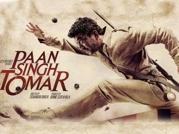 Paan Singh Tomar Kahaani Among Big Winners