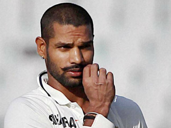 India Won Mohali Test By 6 Wickets