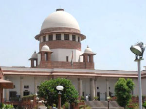 Sc May Pose Tough Questions To Italian Envoy