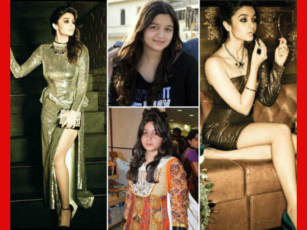 Pictures Of Bollywood Celebs From Fat To Fit