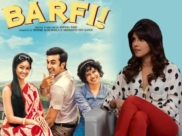 Priyanka Shocked Barfi Not Winning National Award