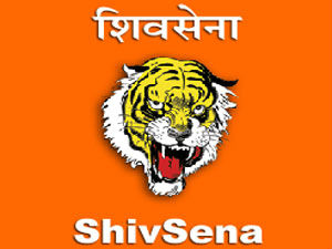 Firing On Shiv Sena S Vice Chairman In Ludhiana