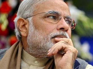 Uk Minister To Meet Narendra Modi Tomorrow