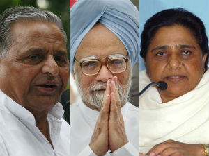Dmk Ministers Resign Today Up Will Turn Helper Upa Govt