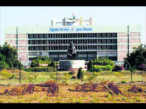 gandhinagar-assembly-house