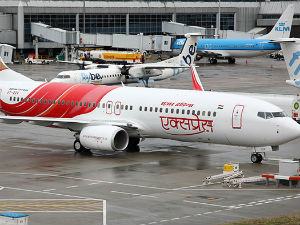 Flight Cancelled Ai Express To Pay Rs 88k