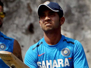 Long Wait For Rahane Finally Ends