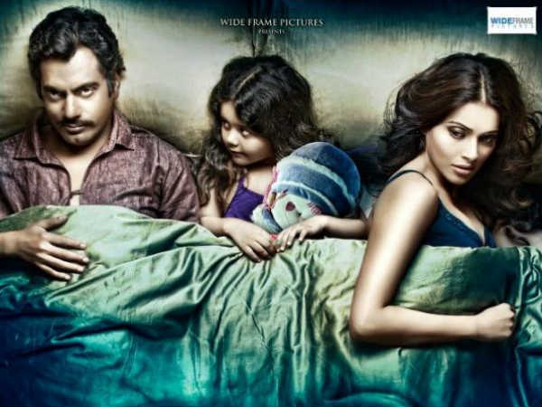 Review Aatma Movie Nothing New In Aatma