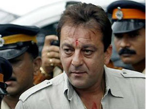 Sanjay Dutt To File Review Petition Today