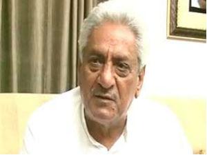 Don T Wear Jeans Congress Mla Tells Women Kabaddi Coach
