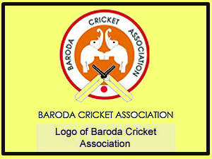 baroda-cricket-association-logo