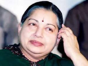 Tamilnadu Demand For Saprate Tamil Ilam In Srilanka