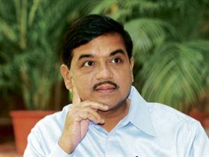 Assaduddin Owaisi Banned From Visiting Maharashtra