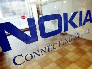 It Dept Slaps Rs 2000 Crore Notice On Nokia