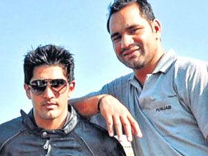 Drugs Case Boxer Ram Singh Dismissed From Punjab Police