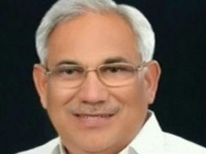Deepak Bhardwaj Murder Case Cops Arrest Shooter