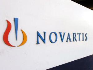 Sc Dismisses Plea Of Novartis For Patent Of Cancer Drug