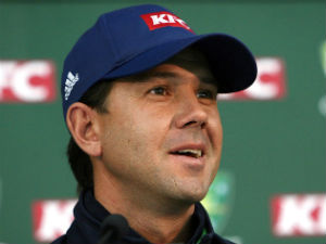 Very Excited To Be Back In Ipl Says Ponting