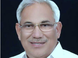 Rs 2 Crore Paid To Kill Bsp Leader Deepak Bhardwaj