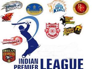 Ipl 6 Kicks Off Today In Kolkata