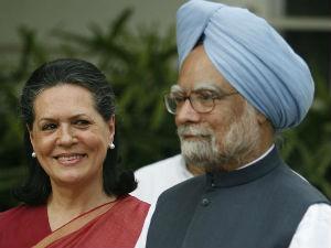 Manmohan May Continue As Pm If Congress Retains Power