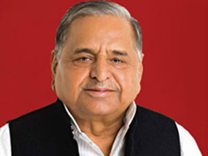 Congress Have 1000 Hands Not Easy To Fight Mulayam