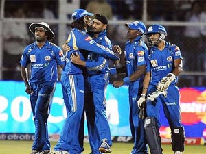 Ipl 6 This Could Be Mumbai Indians Year