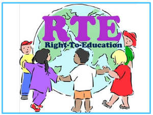 Rte Deadline Passes 90 Percent Schools Still To Comply