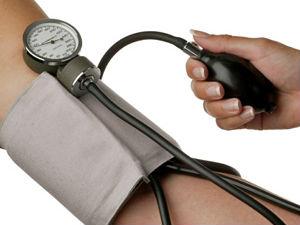 Vadodara Will Make World Record Blood Pressure Mapping
