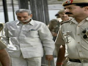 Delhi Court Reserves Verdict 1984 Riots Case