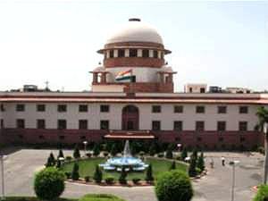 End Lal Batti Culture Supreme Court Tells Vvip