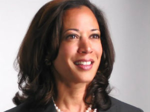 Obama Calls Indian Us Kamala Harris Best Looking Ag